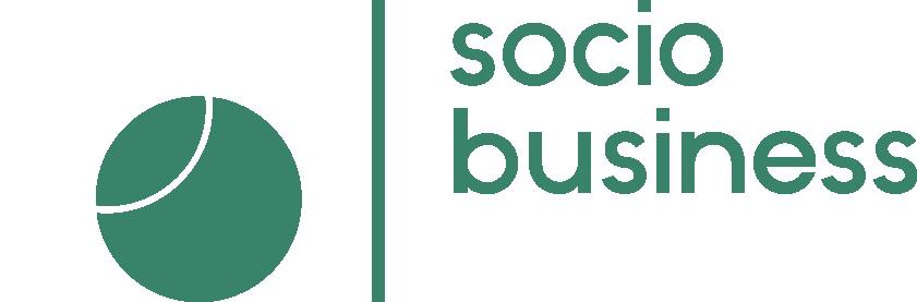 Socio Business Club
